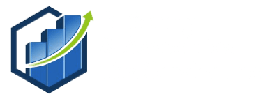 Highland LLC Tax Service